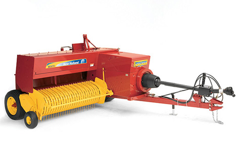 rectangular-balers-